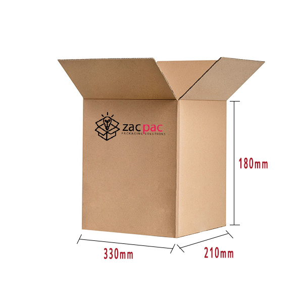 shipping-box-330mm
