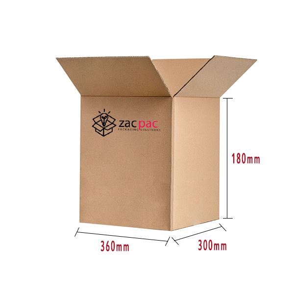 shipping-box-360mm
