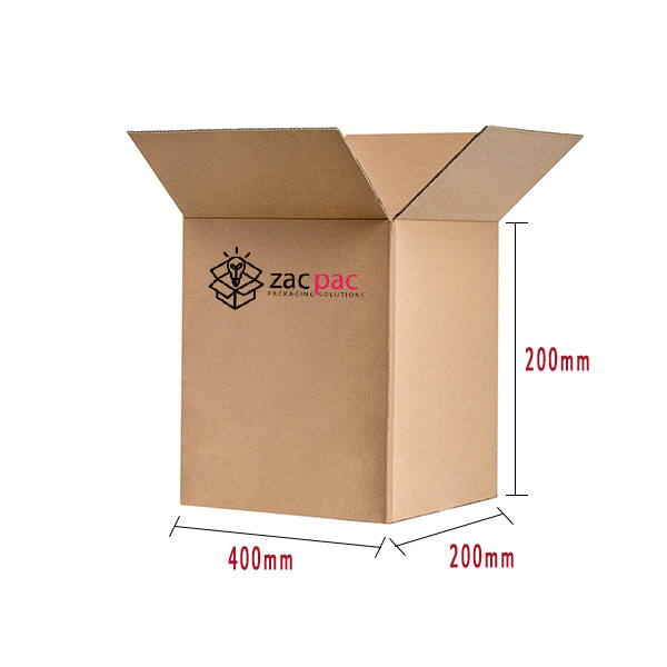 shipping-box-400mm